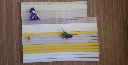 D:\Nga content\dự án keo nến 2\32. mua keo nến ở Hồ Chí Minh\ket-qua-hinh-anh-cho-keo-cay-silicon-co-doc-hai-kh-1024x576.jpeg